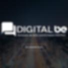 digital be.png