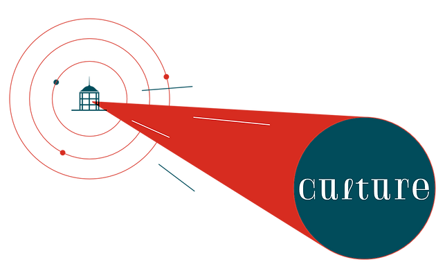 culture le phare