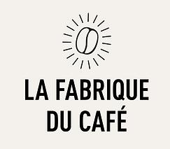 La_fabrique_du_café.png