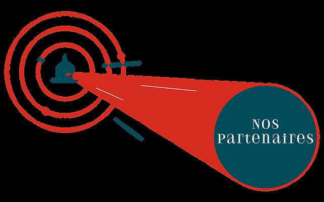 partenaires phare.png