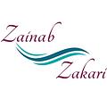 [Original size] Zainab Zakari.png