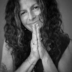 Monica prayers.jpg