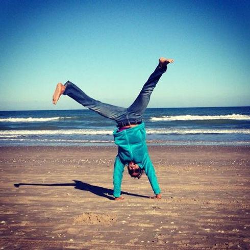 cartwheels.jpg