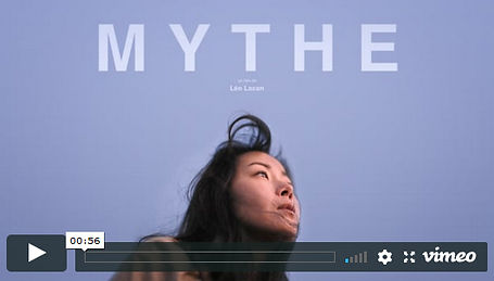 Mythe Vimeo 1.jpg