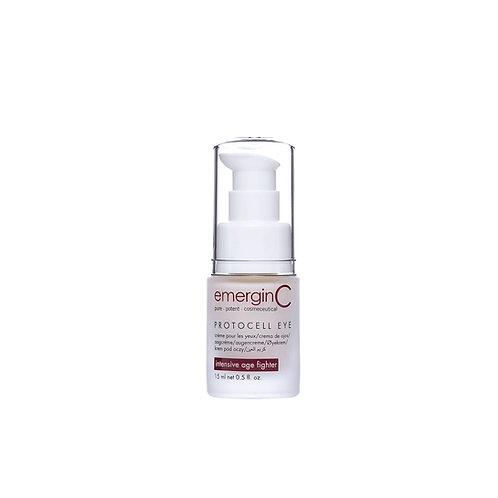 Protocell Eye Cream 15ml