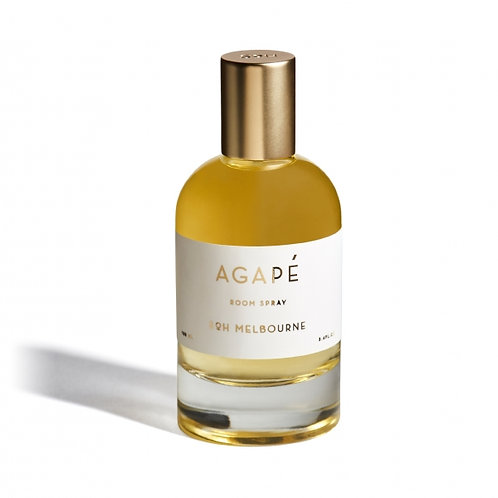 Agape Room Spray 100ml