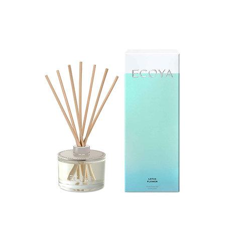 Reed Diffuser - Lotus Flower 200ml