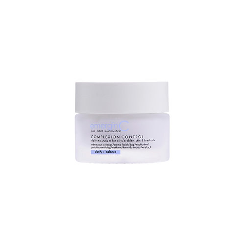 complextion control 50ml