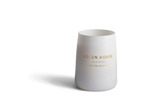 SOH Green House 350g