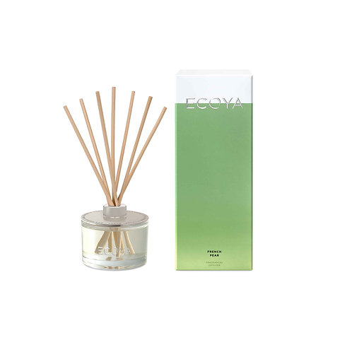 Reed Diffuser - French Pear 200ml