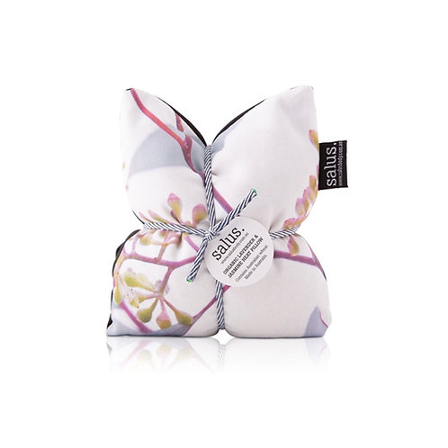 Mint Botanical Lavender & Jasmine Heat Pillow