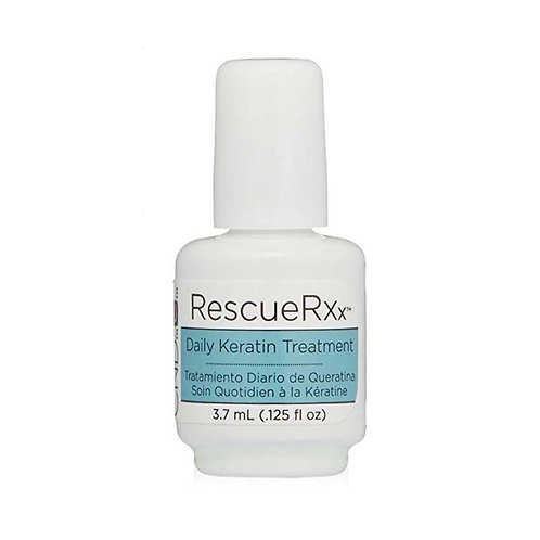CND mini Rescue Rxx  3.7ml