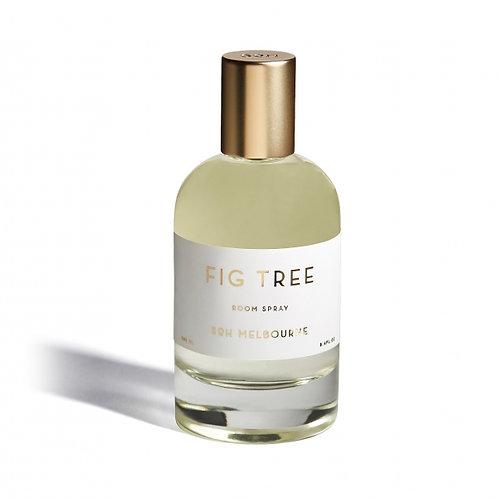 Fig Tree Room Spray 100ml