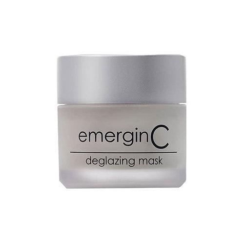 Deglazing mask 50ml