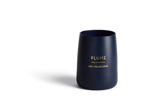 SOH Plume 350g