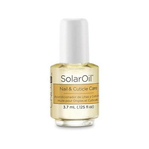 CND mini Solar Oil 3.7ml
