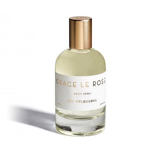 Grace Le Rose Room Spray 100ml