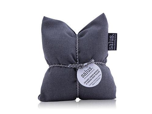 Grey Lemon Myrtle & Ginger Heat Pillow