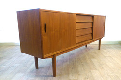 Nils Jonsson Sideboard for Troeds
