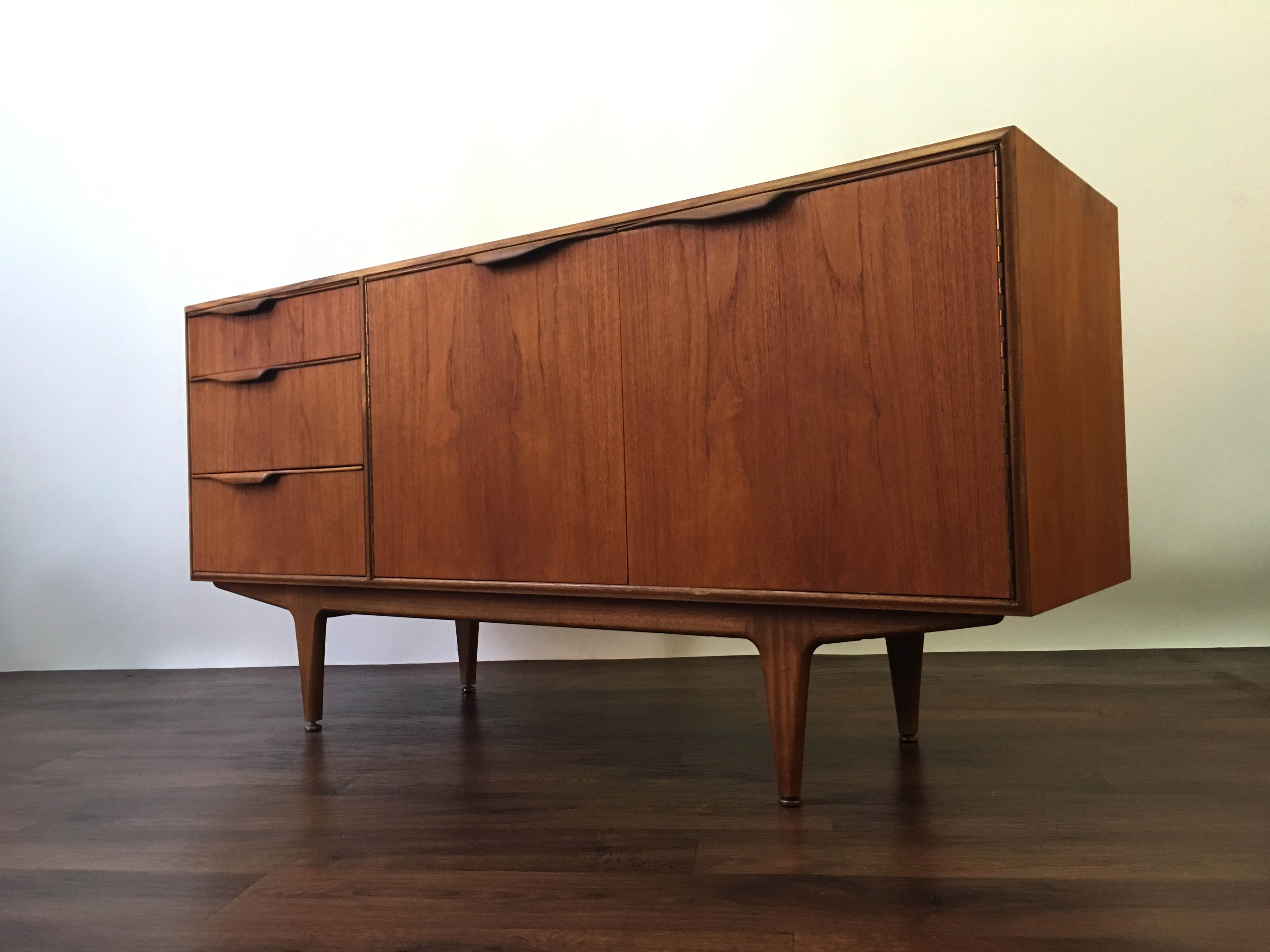 McIntosh Sideboard