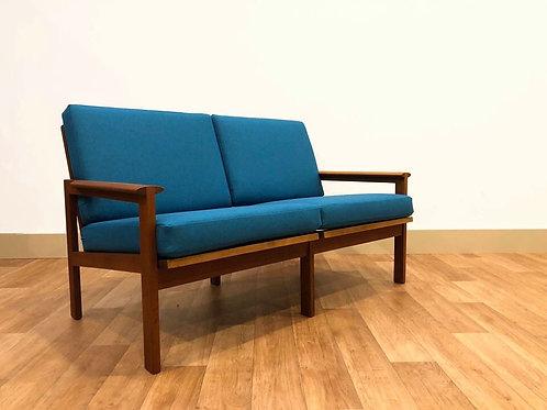 Illum Wikkelso 2 seater sofa