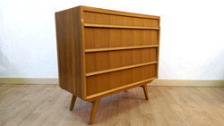 Avalon chest of drawers - Restored