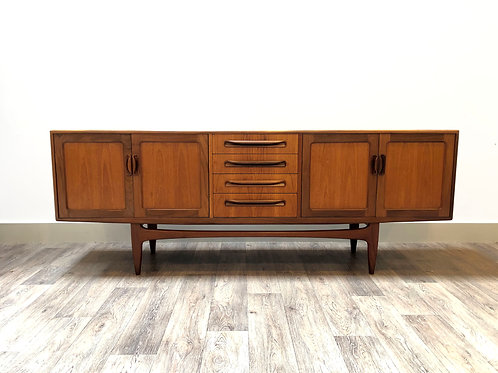 G-Plan Fresco Sideboard
