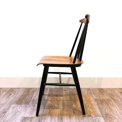 Pia chair by Sandvik Mobelfabriken