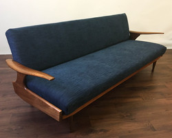 Greaves and Thomas Sofa