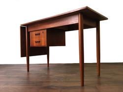 Gunnar Nielsen Tibergaard Desk