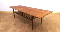 Kofod Larsen Coffee Table
