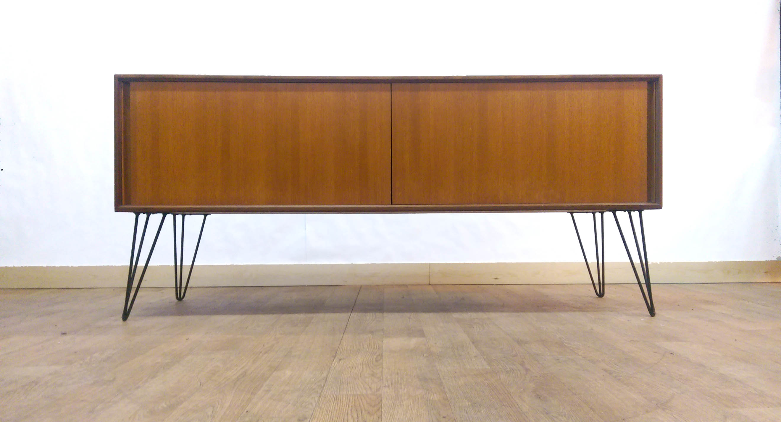 G-Plan Sideboard
