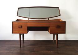 Kofod Larsen Dresser