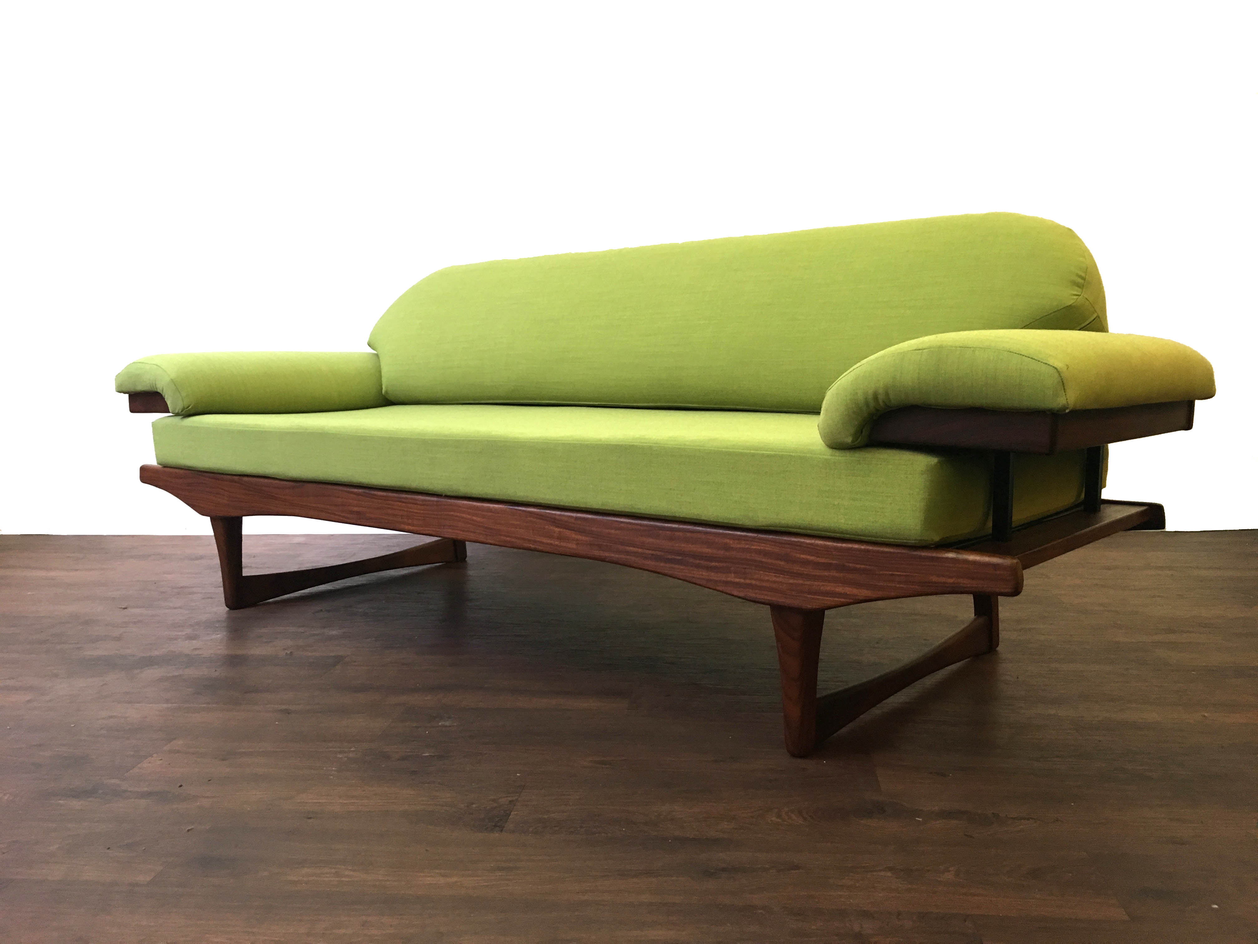 Toothill Sofa