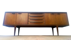 Younger Sideboard