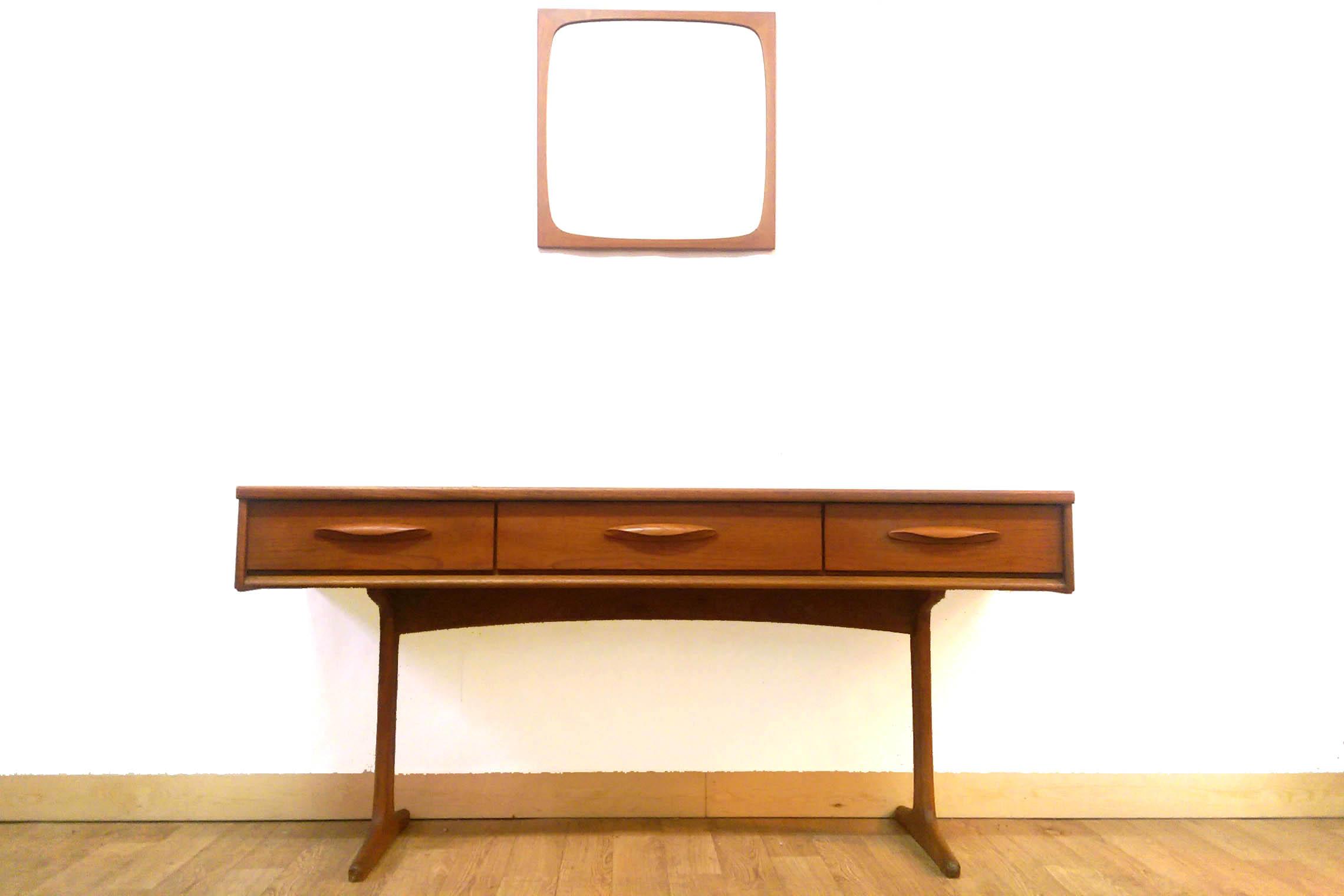 Frank Guille Sideboard