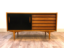 Troeds Compact Sideboard