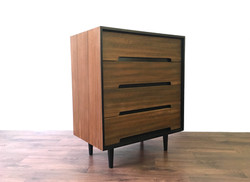 Stag C Range Drawers