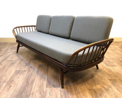Ercol Daybed 89