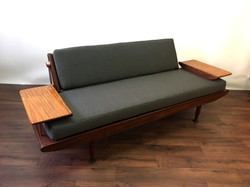 Toothill Sofa Daybed