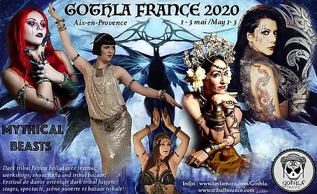 GOTHLA 2020.webp
