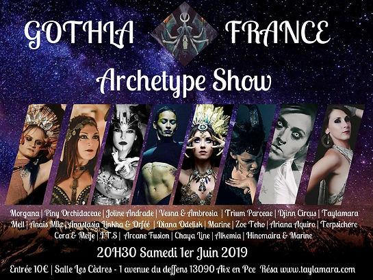 Archetype showok.jpg