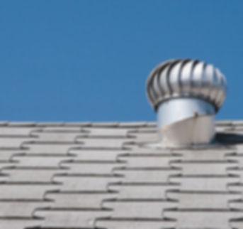 whirlybird-roof-vent.jpg