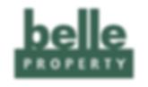 Belle-property-logo.png