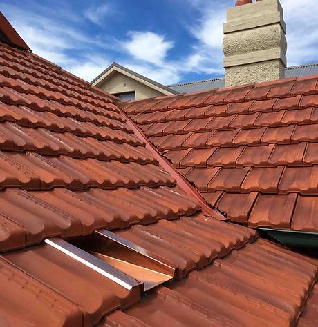 roof main.jpg