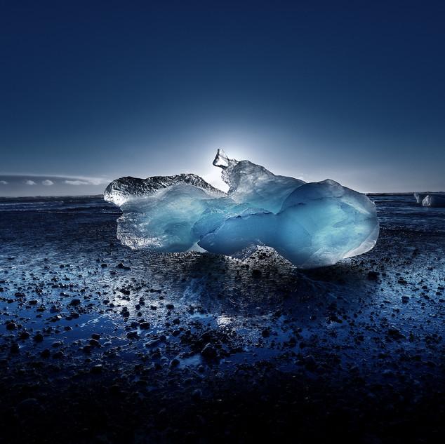 Ice Islanda.jpg
