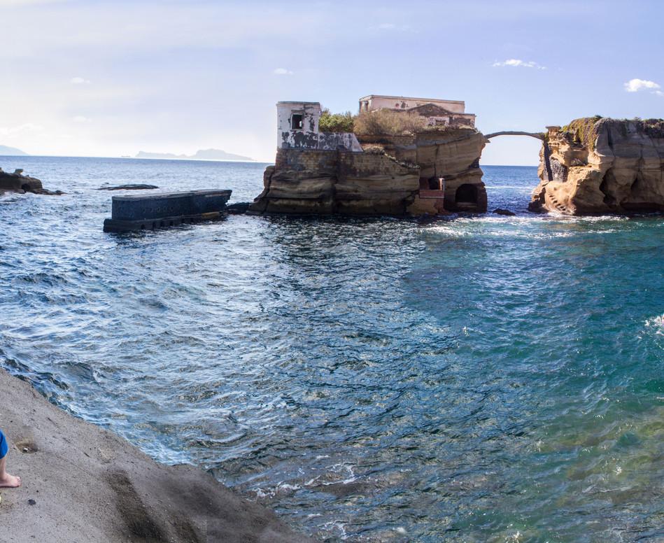 L'isola_della_Gaiola_è_una_delle_isole_m
