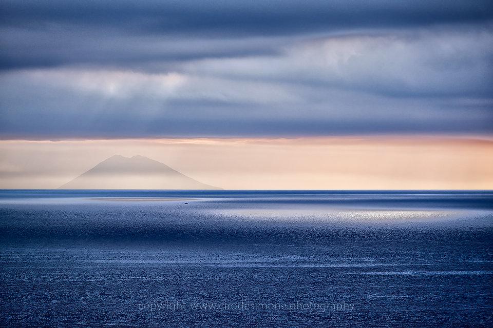 vulcano2 2.jpg
