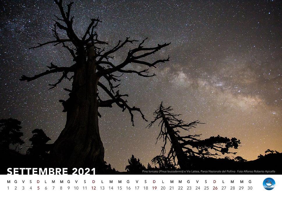 calendarioAFNI2021-mesi-copia-0003-sette