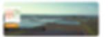 Schermata 2020-03-01 alle 11.23.03.png